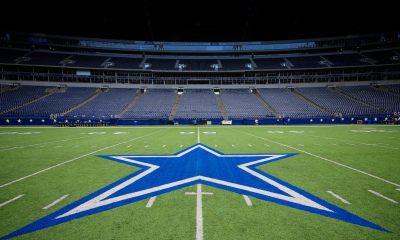 Cowboys Blog - Cowboys CTK: Lin Elliott Scores #2 1
