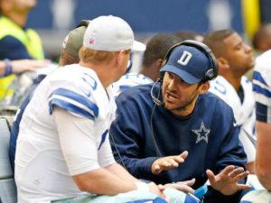 Cowboys Blog - Dallas Cowboys And Atlanta Falcons: 5 Bold Predictions
