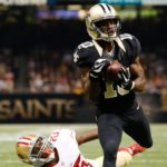 Cowboys Blog - Fantasy Football: Top 10 WR's for Week 2 3