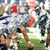 Cowboys Blog - Players of the Week from Cowboys Big Week 2 Win 3