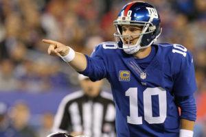 Cowboys Blog - QB Carousel: NFC East Success Found in Stability 1