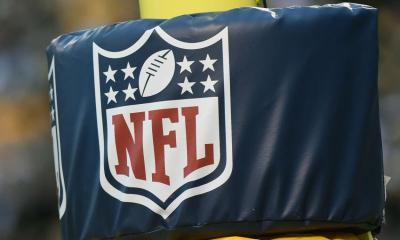 NFL Blog - Week 2 NFL Game Picks