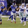 Cowboys Blog - No Turnovers And Not So Special Teams Keys To Cowboys Loss