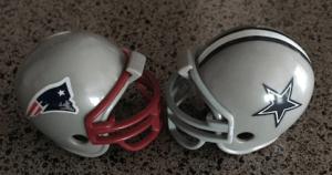 NFL Blog - Week 5 NFL Game Picks 11
