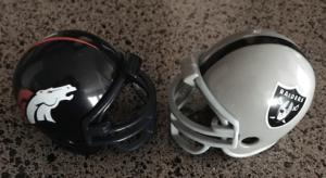 NFL Blog - Week 5 NFL Game Picks 12