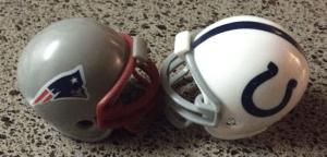 NFL Blog - Week 6 NFL Game Picks 11