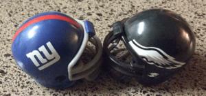 NFL Blog - Week 6 NFL Game Picks 12