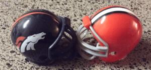 NFL Blog - Week 6 NFL Game Picks 2