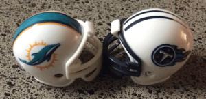 NFL Blog - Week 6 NFL Game Picks 3