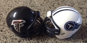 NFL Blog - Week 7 NFL Game Picks 2