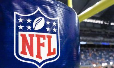 Cowboys Blog - Week 7 NFL Game Picks