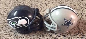 NFL Blog - Week 8 NFL Game Picks 11
