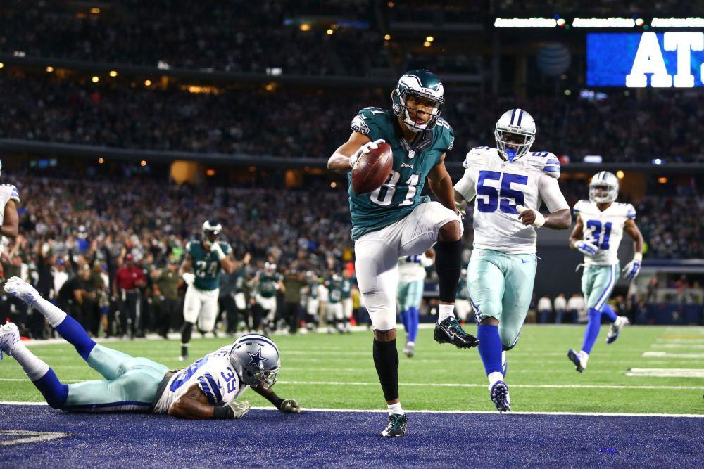 Cowboys Blog - 5 Most Telling Numbers from Cowboys Losing Streak