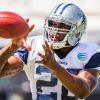 Cowboys Blog - Dallas Cowboys Stars Rise Above Miami
