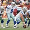 Cowboys Blog - Dallas @ Miami: Television, Stream, Tickets