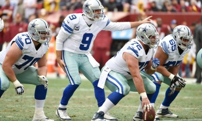Cowboys Blog - Dallas @ Miami: Television, Stream, Tickets