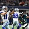Cowboys Blog - Grading The Dallas Cowboys Offense From The Loss To Philadelphia