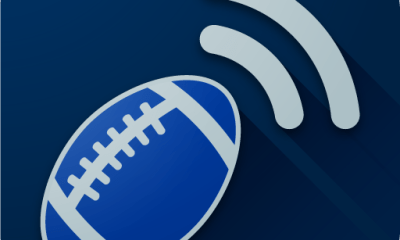 News & Notes - The Only Cowboys News App You'll Ever Need