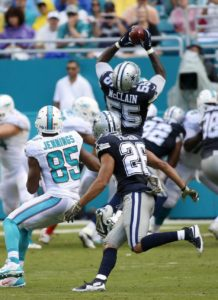 Cowboys Blog - Victory Monday: 5 Awards From Cowboys Win Over Dolphins 1