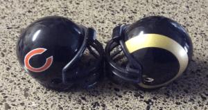 Cowboys Blog - Week 10 NFL Game Picks 1