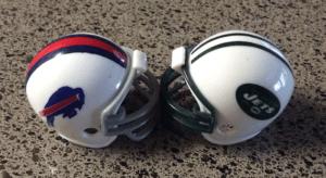 Cowboys Blog - Week 10 NFL Game Picks