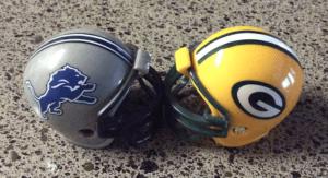 Cowboys Blog - Week 10 NFL Game Picks 4