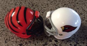 NFL Blog - Week 11 NFL Picks 12