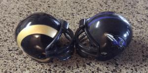 NFL Blog - Week 11 NFL Picks 5