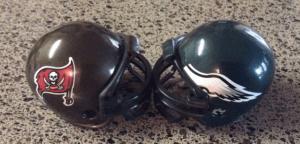 NFL Blog - Week 11 NFL Picks 7