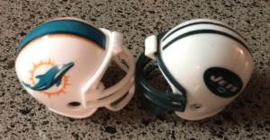 NFL Blog - Week 12 NFL Game Picks 8