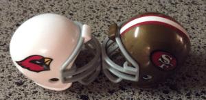 NFL Blog - Week 12 NFL Game Picks 12