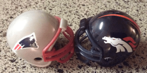 NFL Blog - Week 12 NFL Game Picks 14
