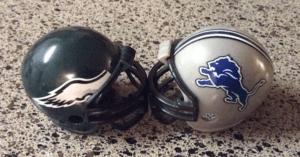 NFL Blog - Week 12 NFL Game Picks