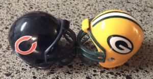 NFL Blog - Week 12 NFL Game Picks 2