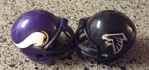 NFL Blog - Week 12 NFL Game Picks 3