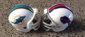 NFL Blog - Week 9 NFL Game Picks 1