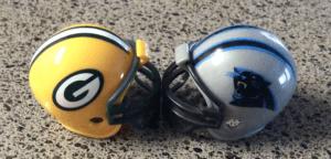 NFL Blog - Week 9 NFL Game Picks 2