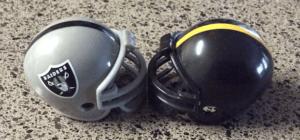 NFL Blog - Week 9 NFL Game Picks 4