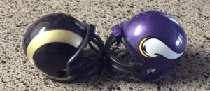 NFL Blog - Week 9 NFL Game Picks 5