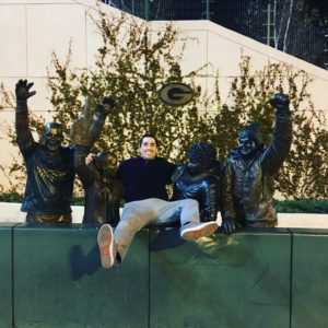 Cowboys Blog - A Dallas Cowboys Fan's Trip To Lambeau Field 2