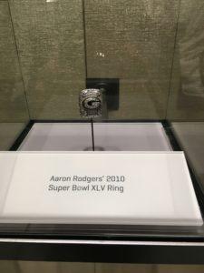 Cowboys Blog - A Dallas Cowboys Fan's Trip To Lambeau Field 5