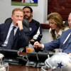Cowboys Blog - Dallas Cowboys 2016 Draft Order: Week 15 Update