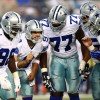 Cowboys Blog - Dallas Cowboys 2016: Unit Assessment 1 - Offense 1