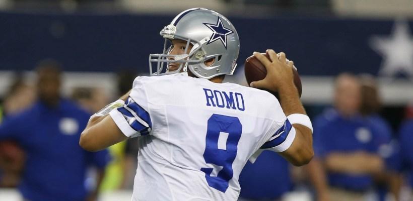 Cowboys Blog - Dallas Cowboys 2016: Unit Assessment 1 - Offense 2