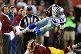 Cowboys Blog - Dallas Cowboys Defense And Special Teams Dominates In Win Over Redskins 3