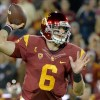 Cowboys Blog - Dallas Cowboys Draft: Cody Kessler Film Review