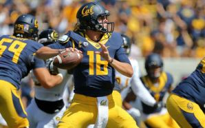 Cowboys Blog - Dallas Cowboys Draft: Jared Goff Film Review