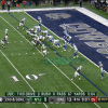 Cowboys Blog - Dallas Cowboys Film: What Went Wrong on 4th Quarter Touchdown? 3