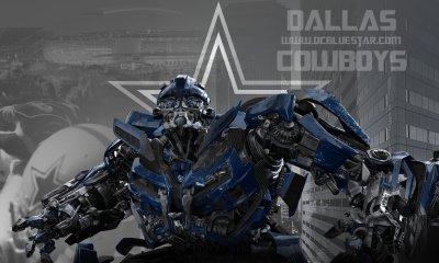 Cowboys Blog -  69
