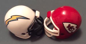 NFL Blog - Week 14 NFL Game Picks 4